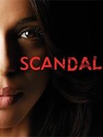 Série - Scandal Affiche%5B661%5D